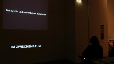 lecture_performance_ZWISCHENRAUM_1_470