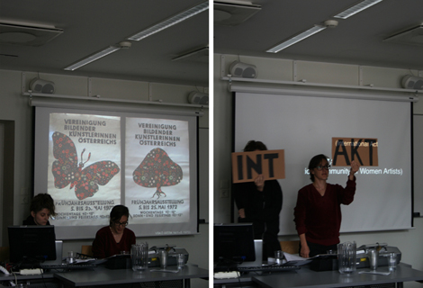 lecture_performance_out_of_tune_3_470